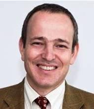 Andreas Grunst